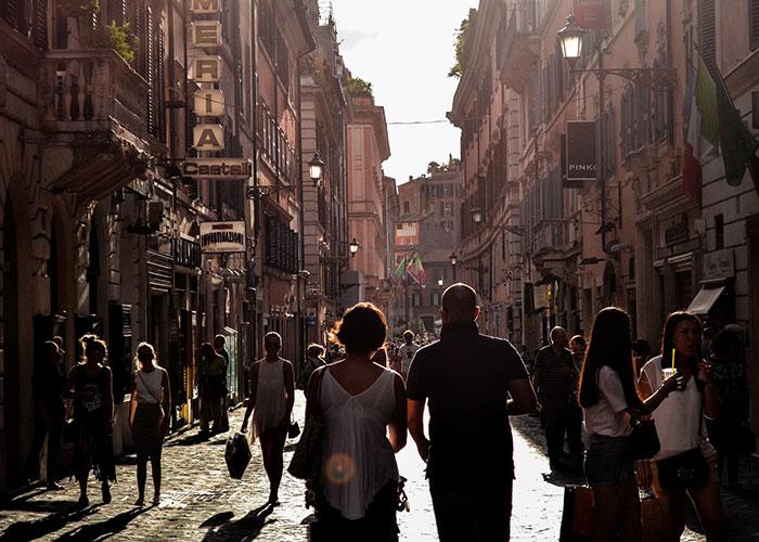hotel-sottovento-itinerari-bellezze-culturali