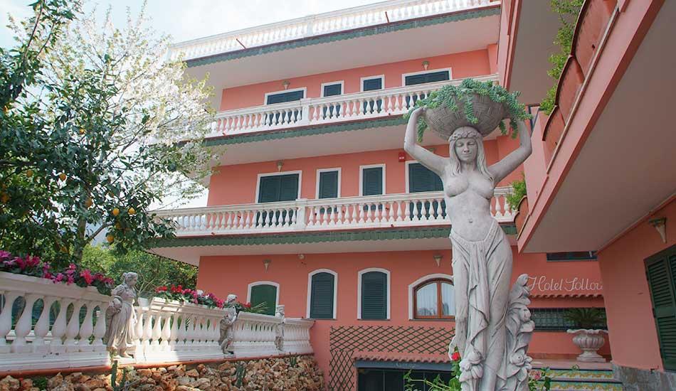 hotel-sottovento-offerte-cortili della storia
