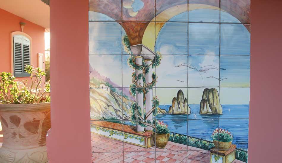 hotel-sottovento-affreschi