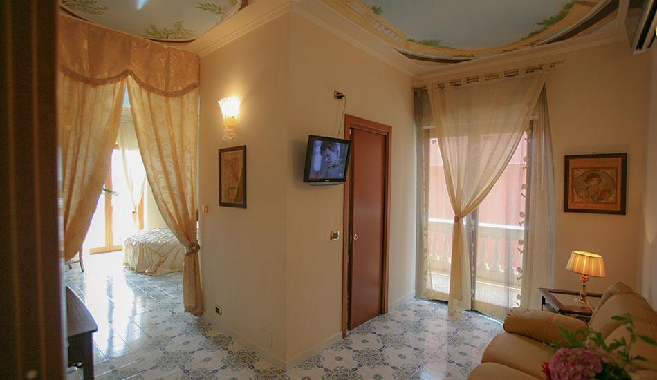 hotel-sottovento-camere-suite-ingresso
