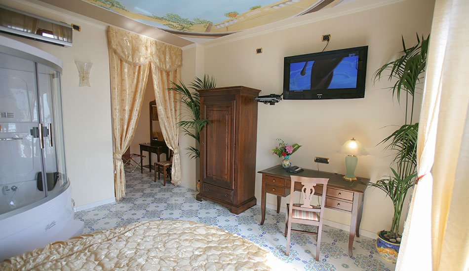 hotel-sottovento-camere-suite