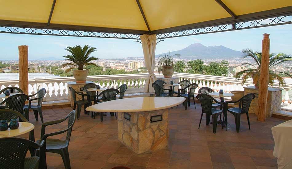hotel-sottovento-terrazza-solarium