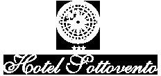 Hotel Sotto Vento