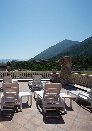 hotel-sottovento-terrazza-solarium-roof-garden