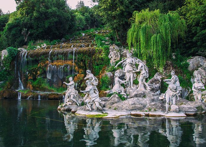 hotel-sottovento-itinerari-bellezze-culturali-2