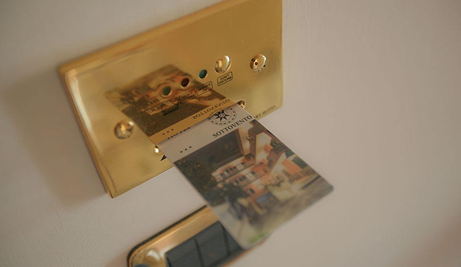 hotel-sottovento-camere-suite-card