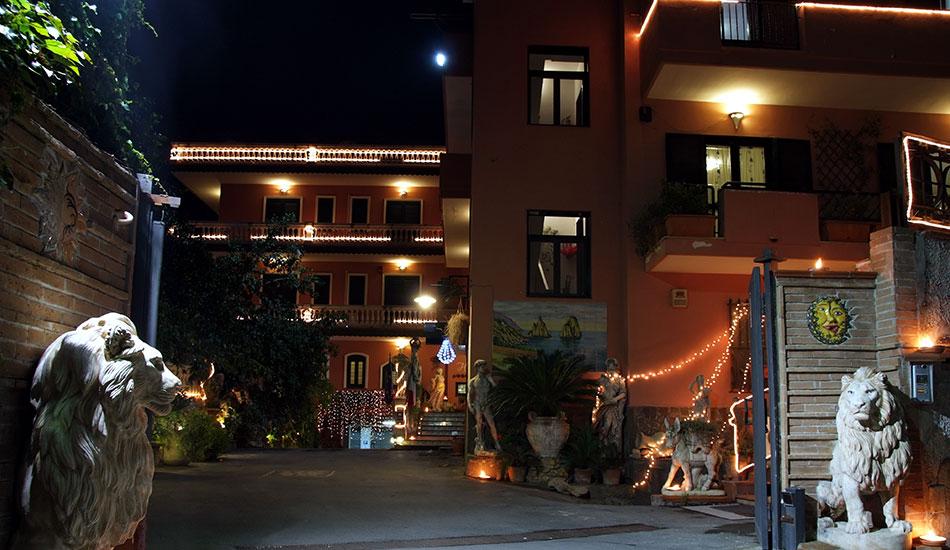 hotel-sottovento-offerta-capodanno
