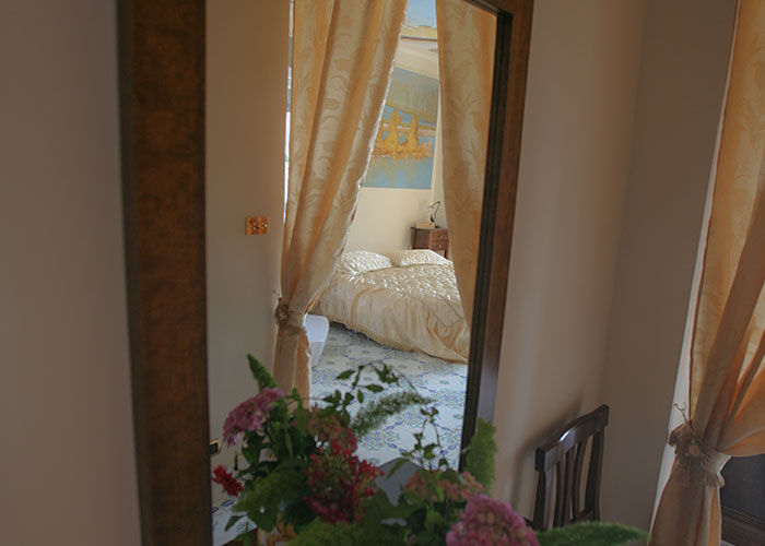 hotel-sottovento-suite-comfort