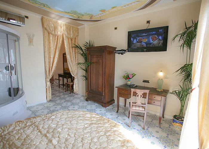 hotel-sottovento-suite-doccia-sauna