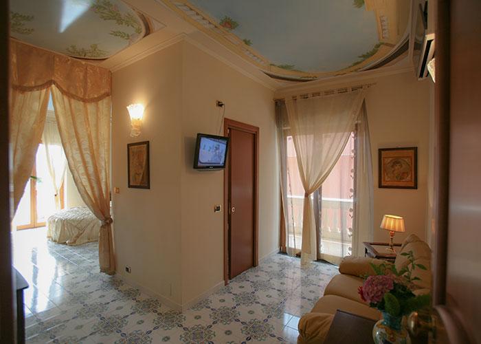hotel-sottovento-suite-ingresso