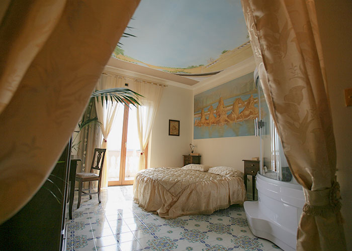 hotel-sottovento-suite
