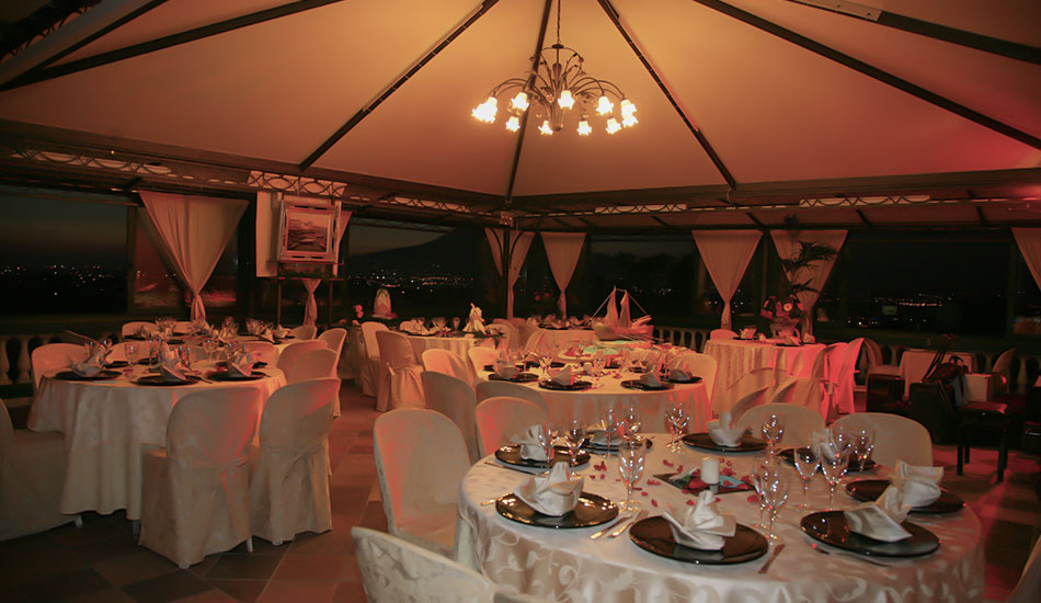 hotel-sottovento-terrazza-catering