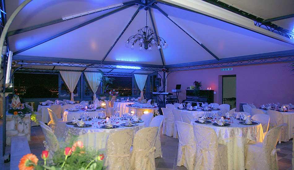 hotel-sottovento-terrazza-cerimonie