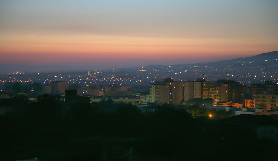 hotel-sottovento-terrazza-panorama