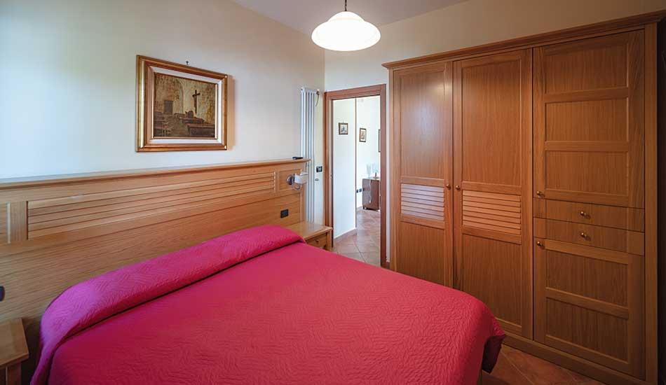 hotel-sottovento-mini-appartamento