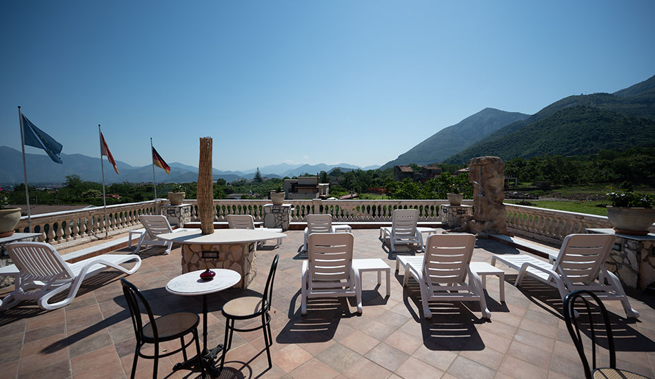 hotel-sottovento-terrazze-solarium-roof-garden