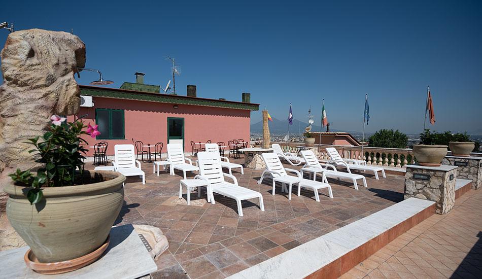 hotel-sottovento-terrazze-solarium