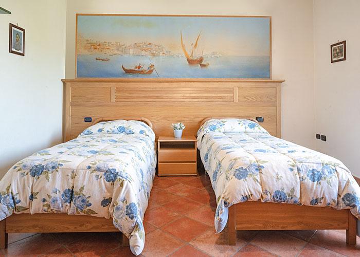 hotel-sottovento-camera-doppia