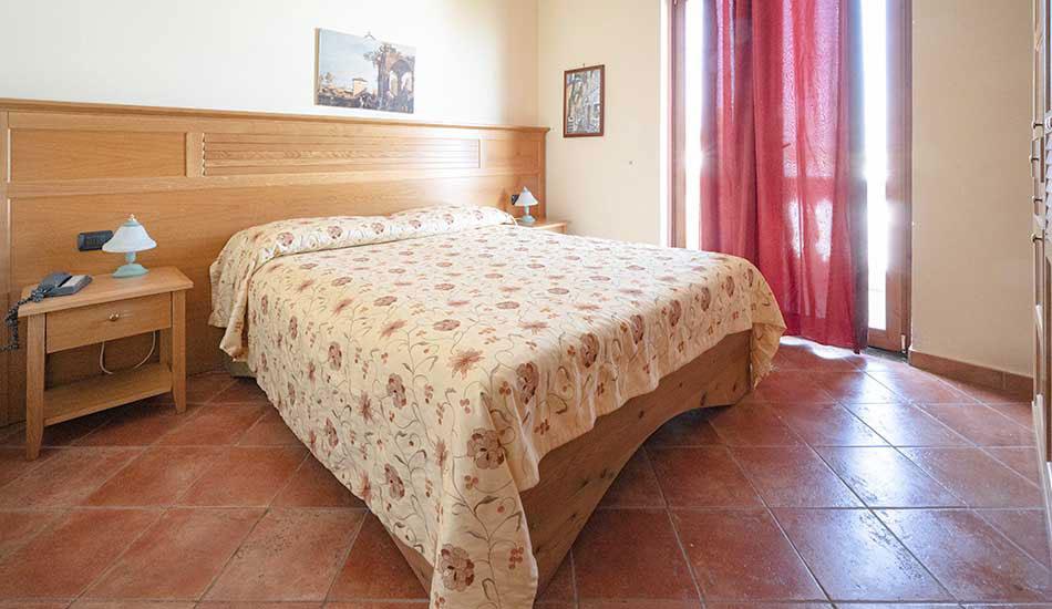 hotel-sottovento-costiera-amalfitana-camera-matrimoniale