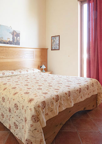 hotel-sottovento-link-camere